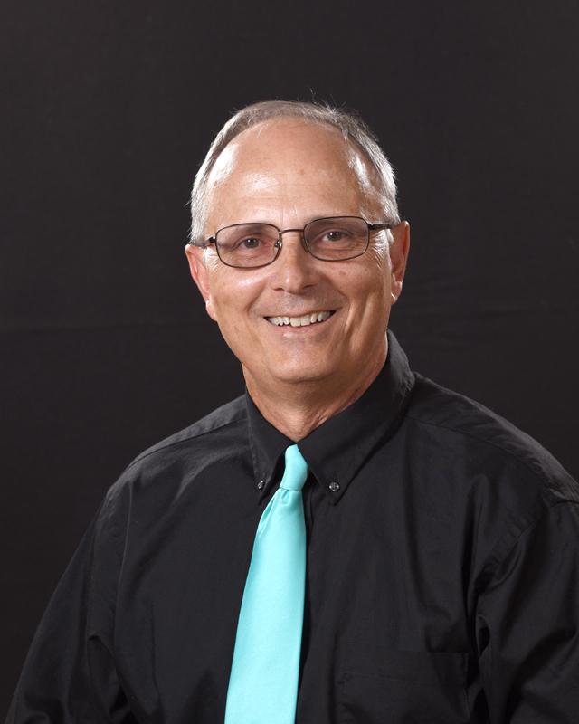 Dr. Trott II