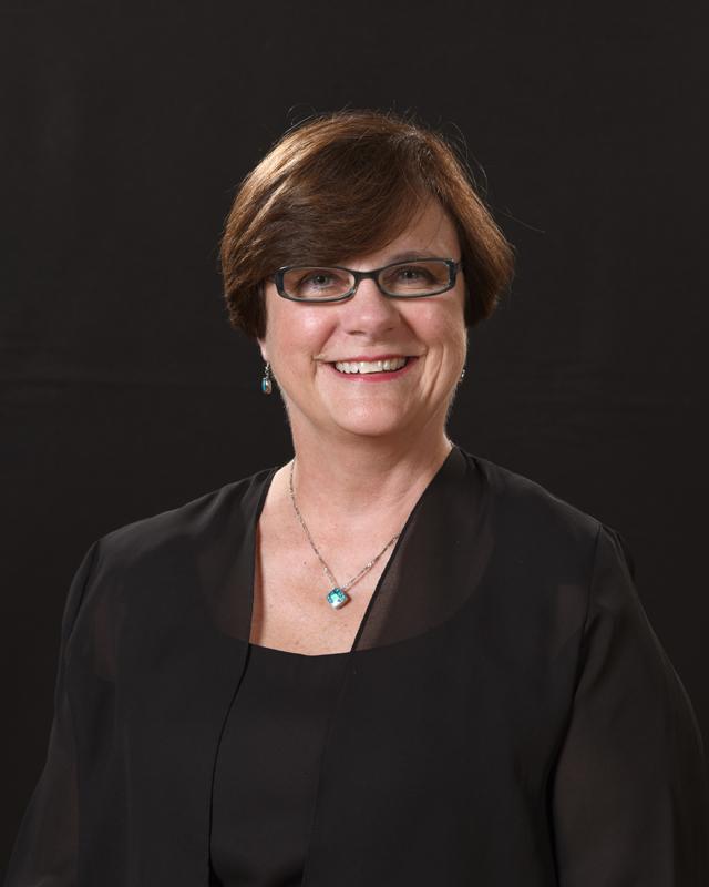 Ellen Koziel