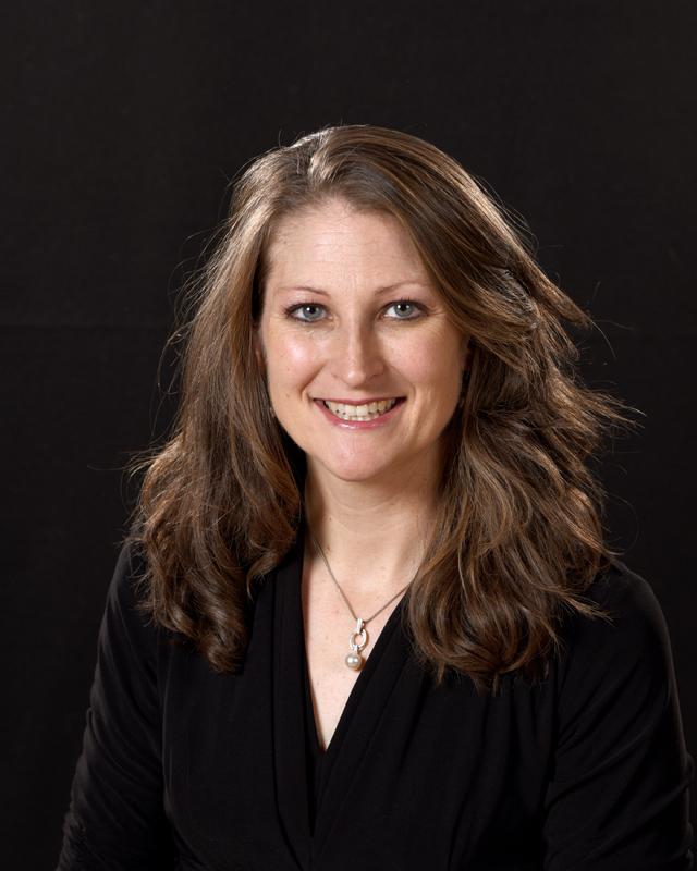 Joelle Norris