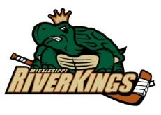Riverkings-231x166