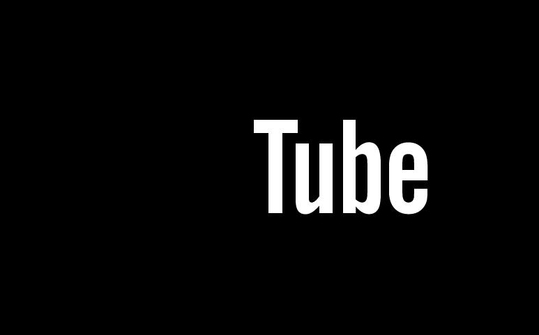 YouTube-logo-dark